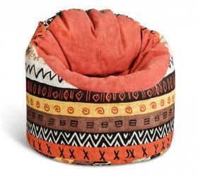 Кресло-Комфорт Африка