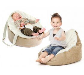 Многофункциональное кресло-люлька Малыш