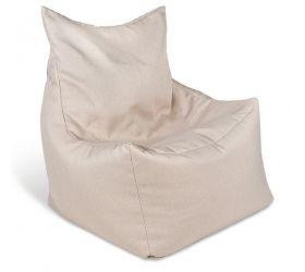 Кресло-мешок Трон Нео