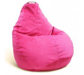 Кресло-мешок Банни