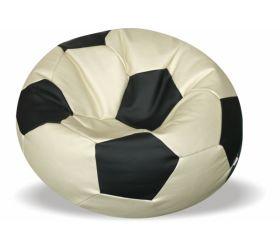 Кресло-Мяч Футбол