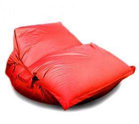 Кресло-Подушка Нейлон с ремнями