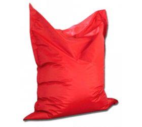 Кресло-Подушка Нейлон