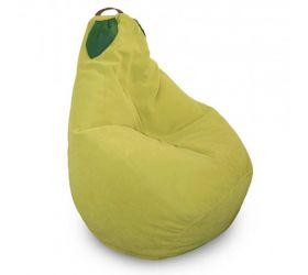 Кресло-груша Спелая груша