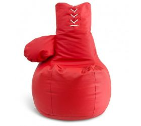 Кресло-мешок Перчатка