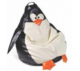 """Кресло """"Пингвин"""""""