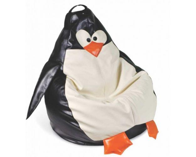 Кресло Пингвин