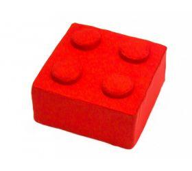 """Пуф малый """"Лего"""""""