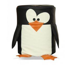 Пуф Пингвинёнок