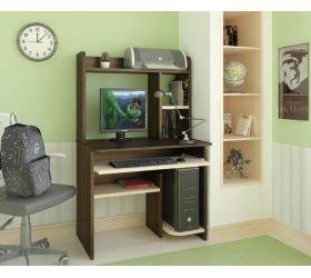 Компьютерный стол Интел 1