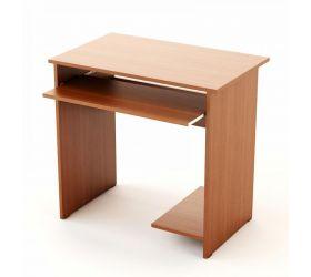 Стол компьютерный Малый (упрощённый) СК-07