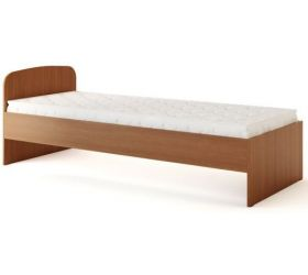 Кровать 800х2000