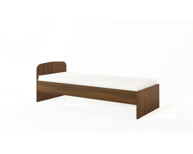 Кровать 1200х2000 (с ортопедическим основанием)