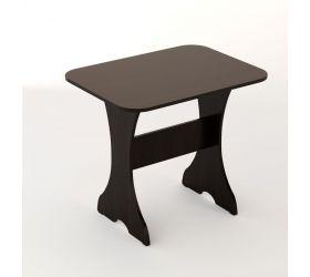 Стол обеденный Малый (Венге)
