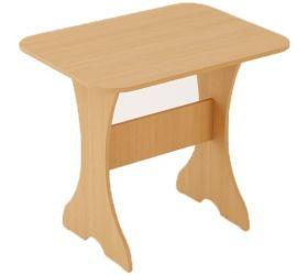 Стол обеденный Мини