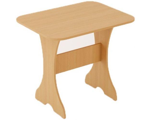 Стол обеденный Малый СТ-02