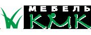 КМК Беларусь
