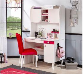 YAKUT Надстройка для малого письменного стола