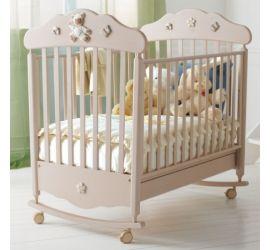 Детские кроватки, колыбельные