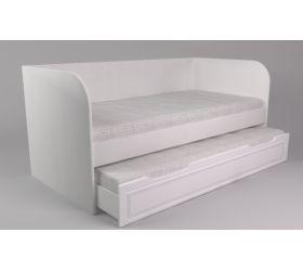 Диван-кровать Бэлла