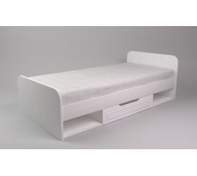 Кровать Бэлла 1950х950