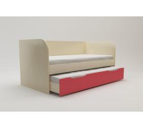 Диван-кровать Бэрри