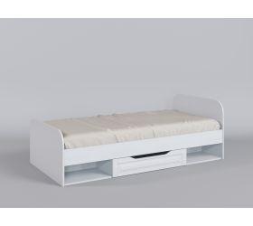 Кровать Классика 1950х950