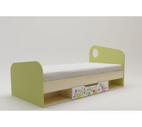 Кровать Флёр 1950х950