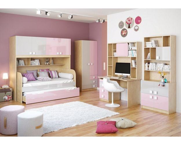 Детская комната Грэйси