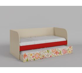 Диван-кровать Ретвит