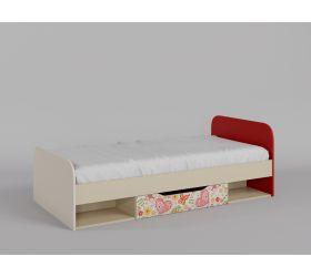 Кровать Ретвит 1950х950