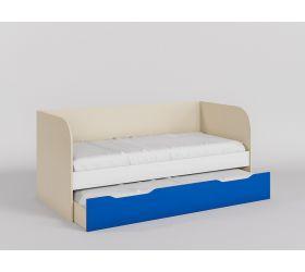 Диван-кровать Скай