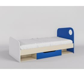 Кровать Скай Люкс1950х950