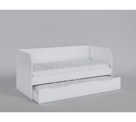 Диван-кровать Совушки