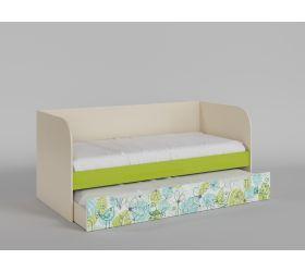 Диван-кровать Твит