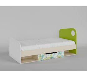 Кровать Твит 1950х950