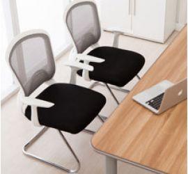 Офисные стулья недорого