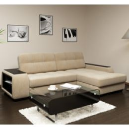 мягкая мебель столбери купить по выгодным ценам в интернет магазине