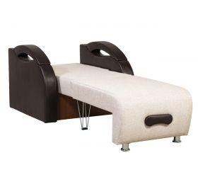 Кресло-кровать Юпитер Аслан Бежевый