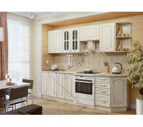 Кухня Максимус-1 2400 мм