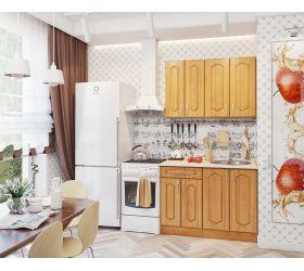 Кухня Максимус-11