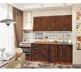Кухня Максимус-5