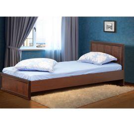 Односпальные кровати в спальню