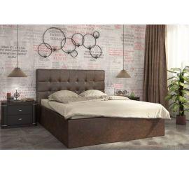 Двуспальные кровати в спальню