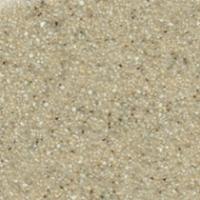 Мойка песок