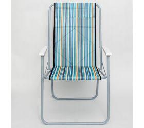 Кресло складное Мебек Стандарт теплое