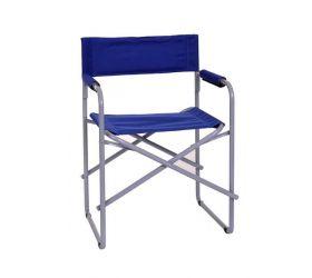 Кресло складное Мебек Босс