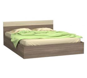 Кровать Корсика-2