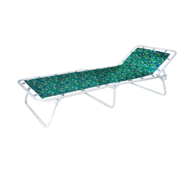 Кровать раскладная Дрема 3 цветная
