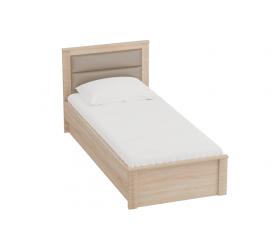 Кровать Элана